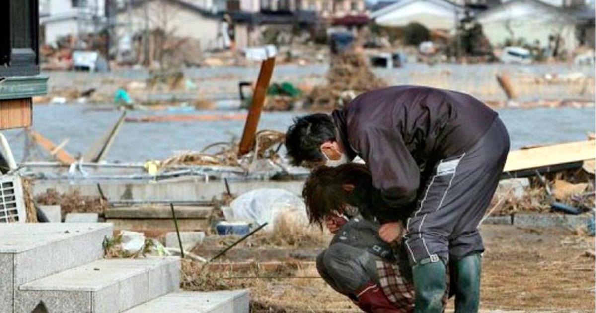 Cernobîl şi Fukushima. Care dintre ele a fost cel mai mare dezastru nuclear?