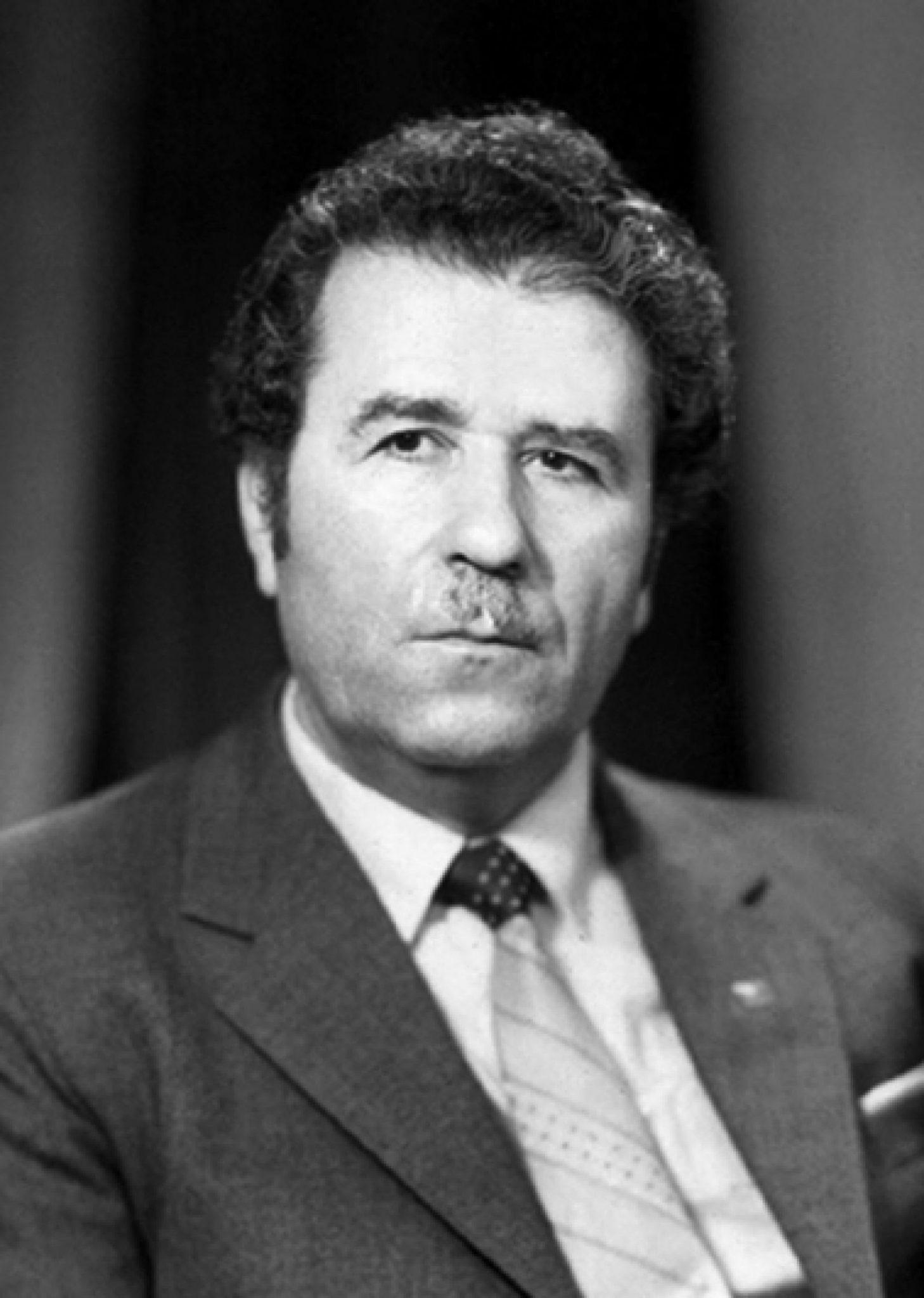 Curiozitatea curiozităților! Știați că renumitul chirurg și om politic moldovean Nicolae Testemițanu este originar din satul Ochiul Alb, municipiul Bălți?