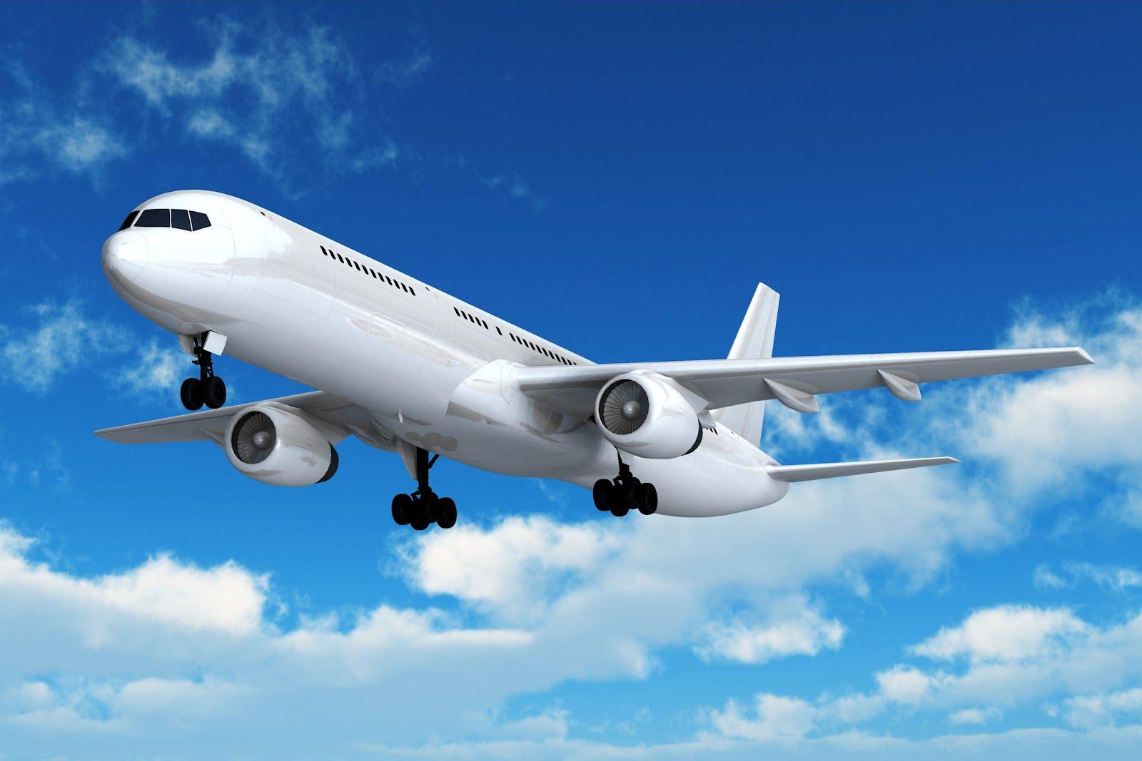S-ar putea lansa cursa aeriană Riga- Chișinău