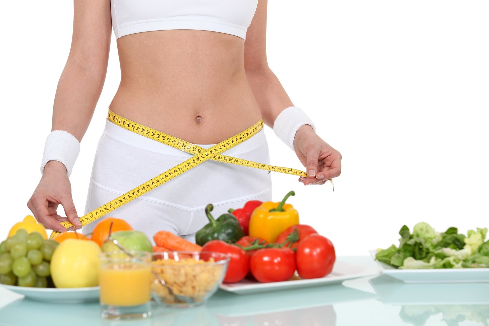 Diete populare, dar periculoase! Vezi care sunt și află de ce e mai bine să le eviți