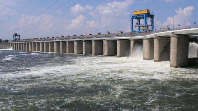 Experţi, despre construcția hidrocentralelor pe Nistru
