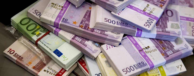 Datoria externă brută a R. Moldova a constituit 7,23 miliarde de dolari