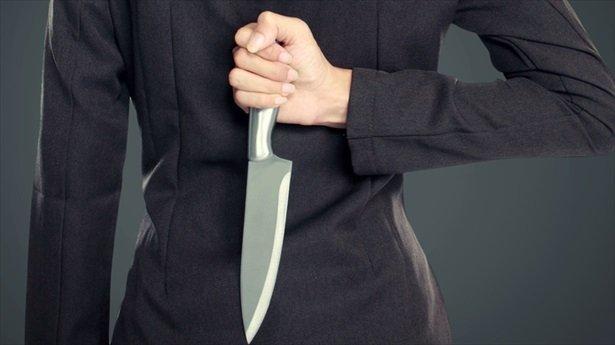 Crimă la Florești. Un bărbat a fost înjunghiat de fosta soție