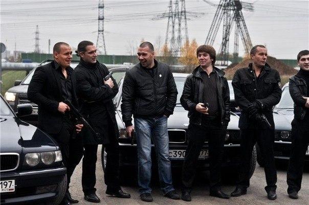 Voldemar Crețosu // O specie periculoasă – moldoveanul cu BMW