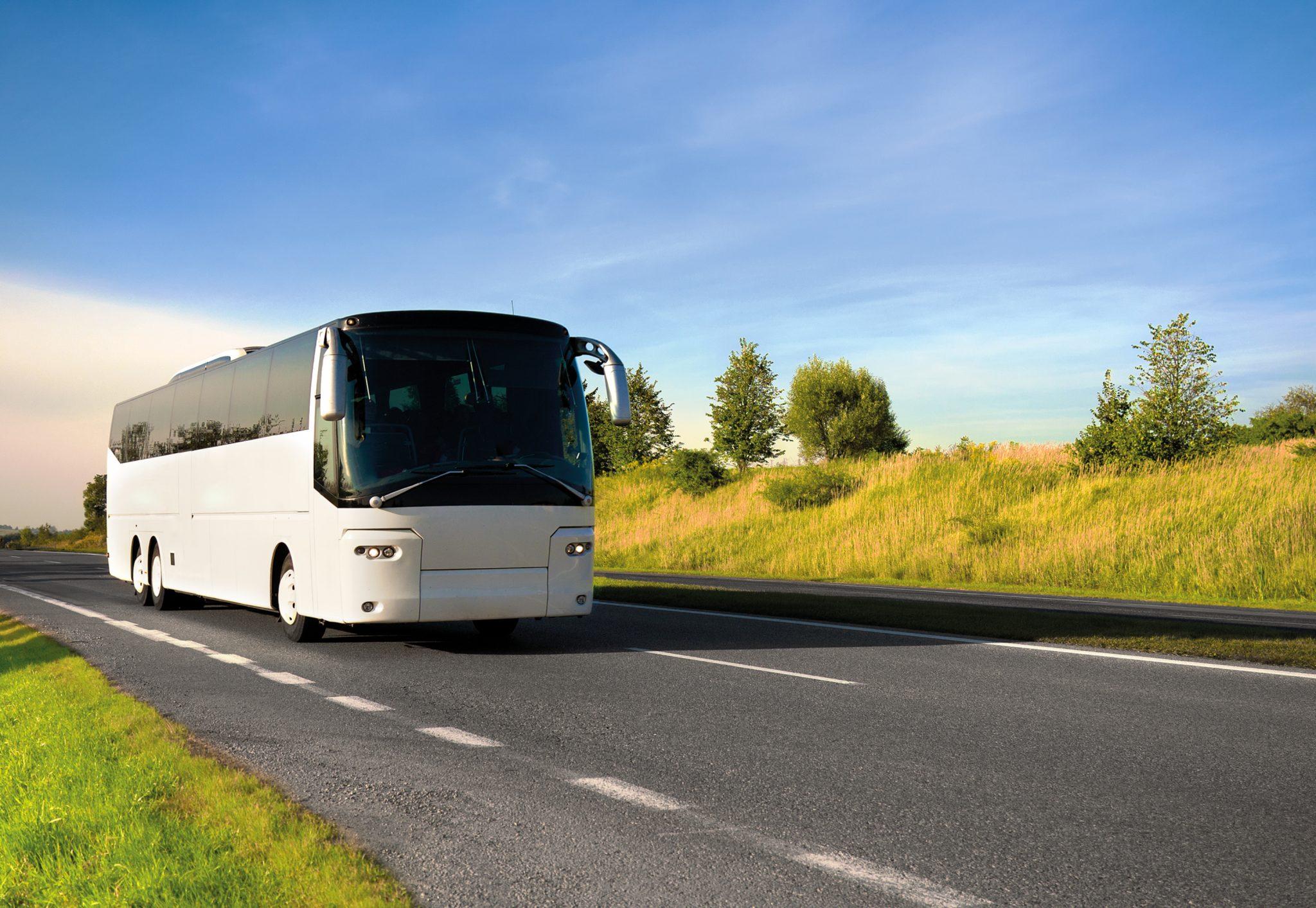 Patru autobuze de la Bălți, cu bugetari, vin spre Chișinău