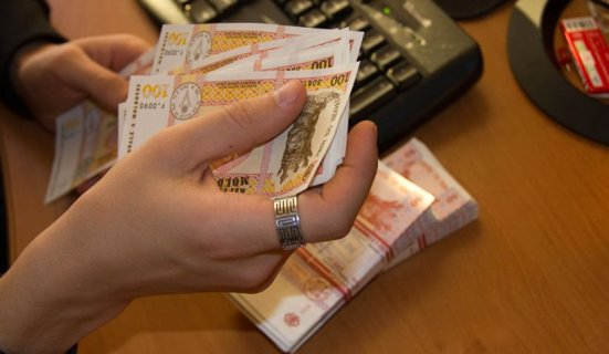 Remunerări fabuloase la întreprinderi de stat! Instituția cu salariul mediu de 31 mii lei, iar pentru director – 84 mii lei