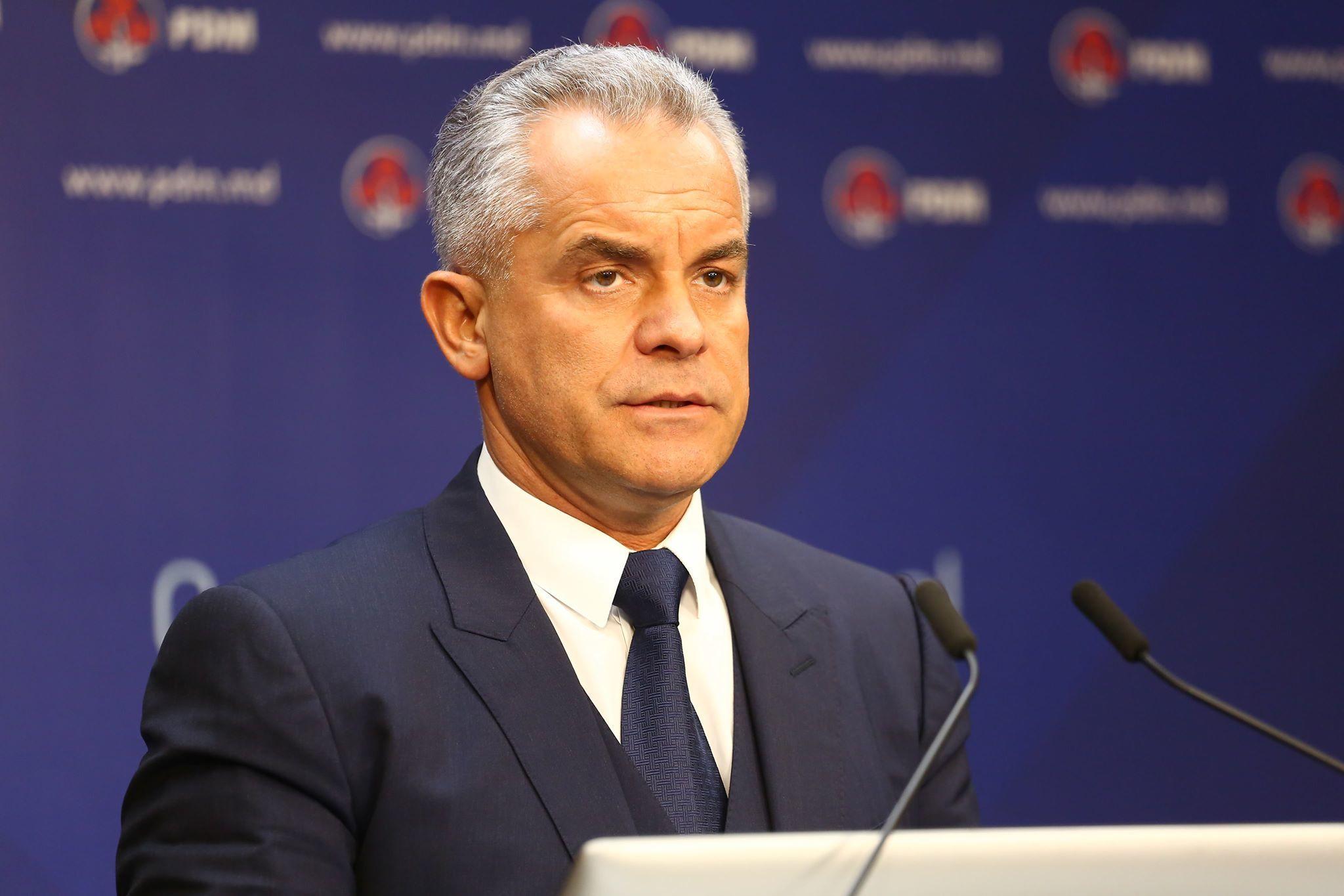 Anatol Moraru // Palhotniuc e în cădere liberă, ce vor face primarii?