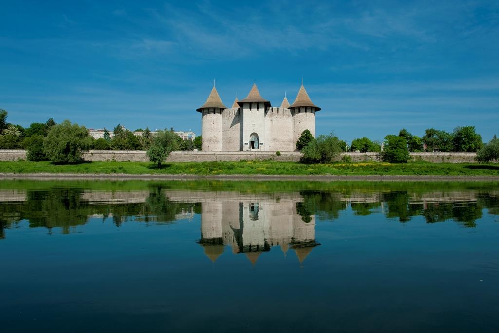 Șase destinații turistice din nordul țării