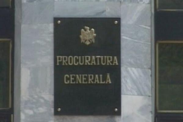 Procuratura a pornit un proces penal în privința finanțării PSRM, în baza înregistrărilor video cu Dodon și Plahotniuc