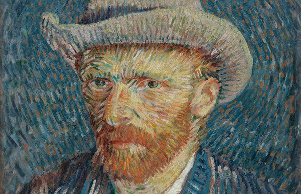 S-a sinucis Van Gogh?