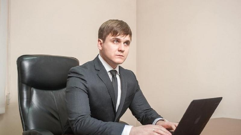 Salariu lunar de zeci de mii de lei și datorii de milioane: Cu ce avere a plecat din funcție directorul Moldtelecom