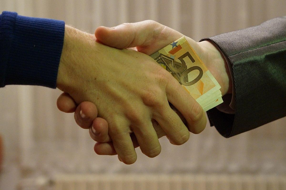 Raport: În ce măsură R. Moldova a implementat recomandările pentru prevenirea corupției