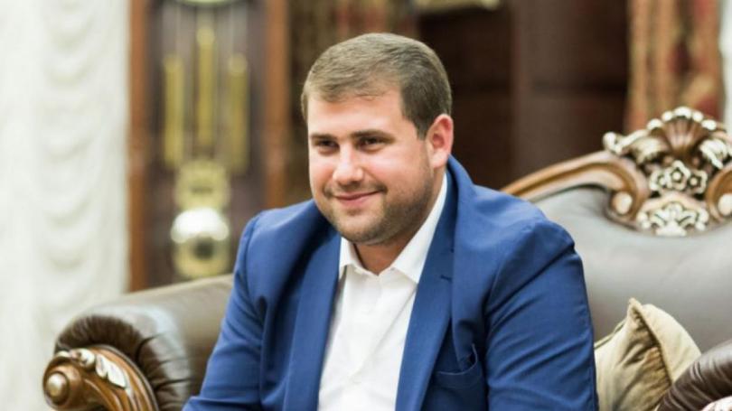 Ilan Șor va fi dat în căutare internațională