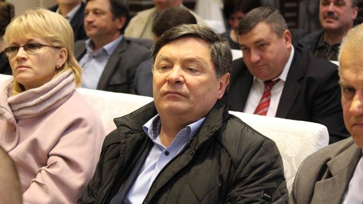 Mandatul președintelui Curții de Apel Chișinău a expirat. Ce avere declară Ion Pleșca