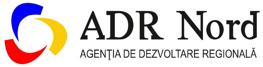 ADR Nord organizează consultări publice privind acordarea subvențiilor pentru locuitorii din sate