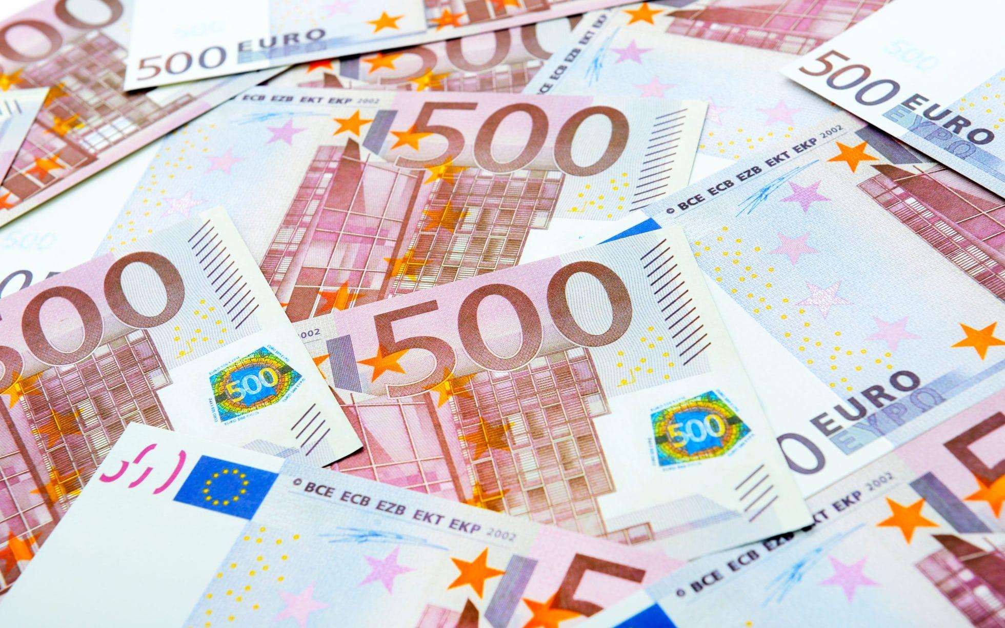 Uniunea Europeană își reia sprijinul bugetar pentru Republica Moldova