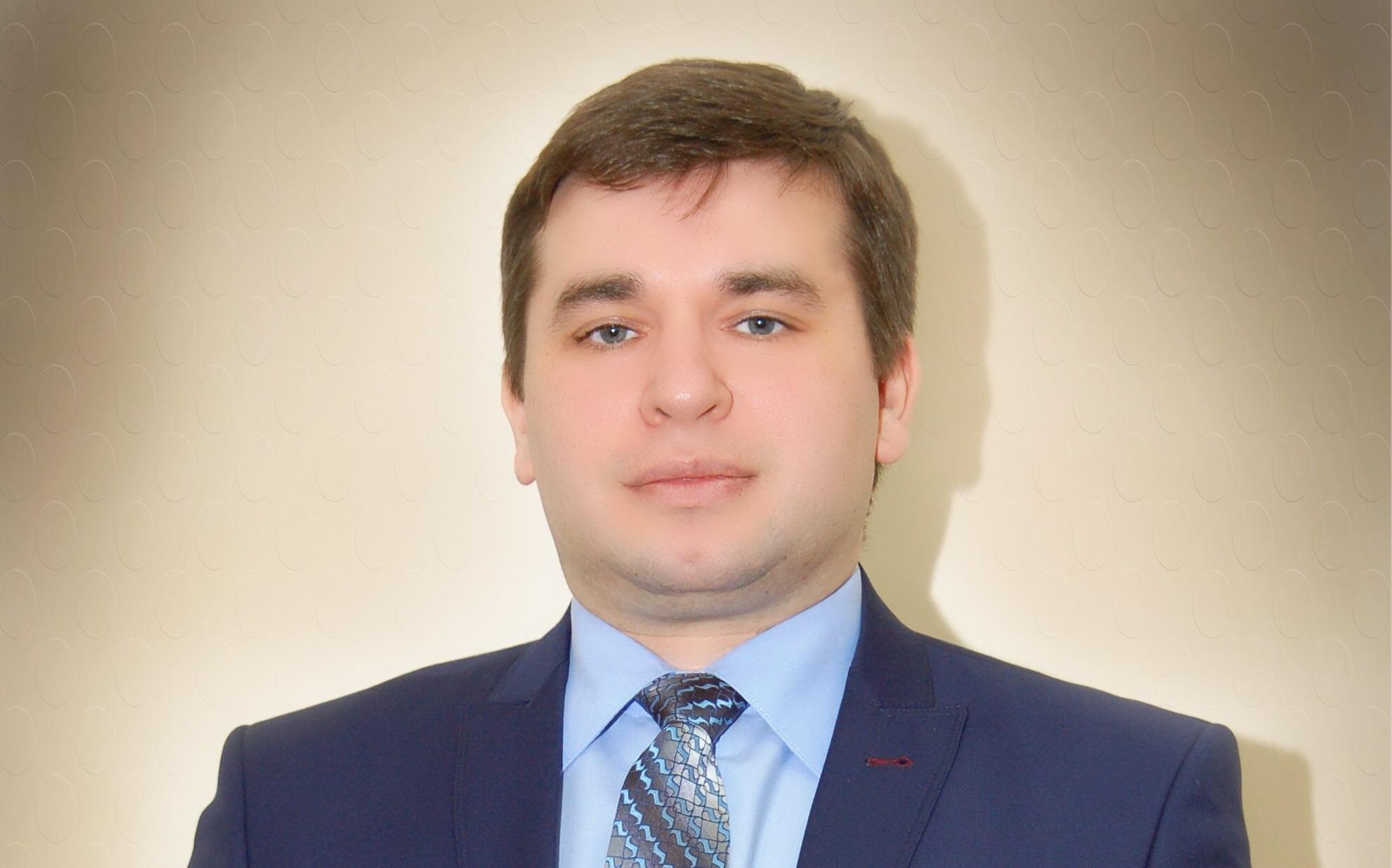 """Un profesor de la Universitatea de Stat """"Alecu Russo"""" din Bălți aspiră la funcția de membru al Curții Constituționale"""