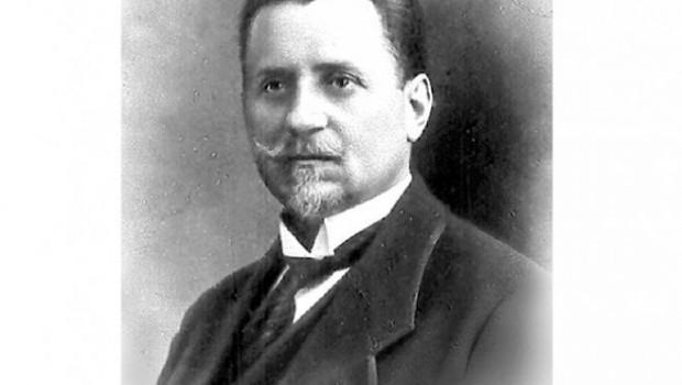 Curiozitatea curiozității!  Știați că…  Ion Pelivan a fost locțiitor de judecător al orașului Bălți?