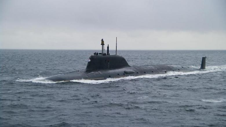 FOTO: Military Russia blog