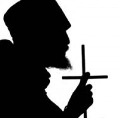 Anatol Moraru // Despre preoți fără evlavie