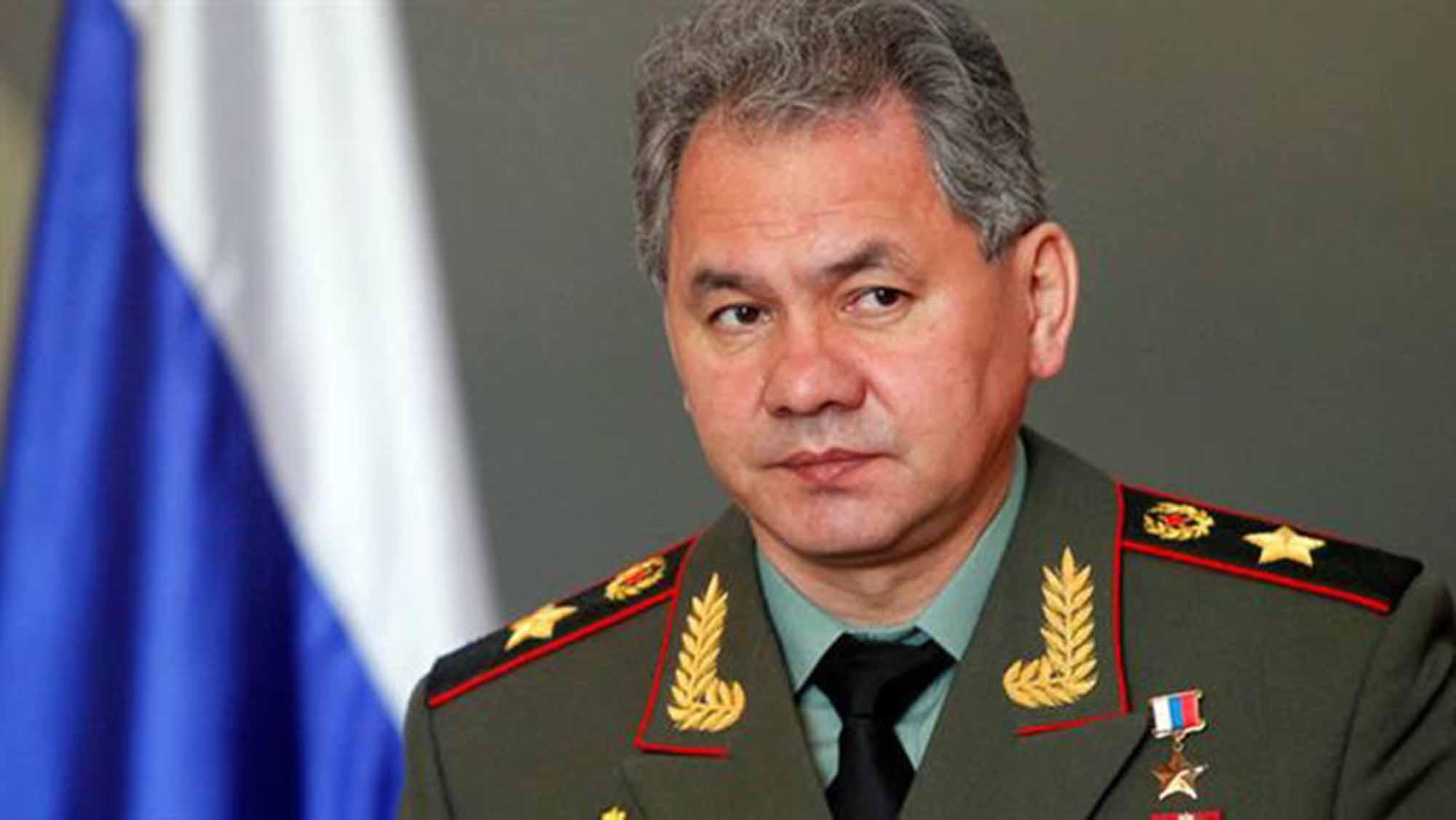 Ministerul Apărării din Rusia neagă că ar fi trimis nave cu echipamente militare pe Dunăre către Serbia