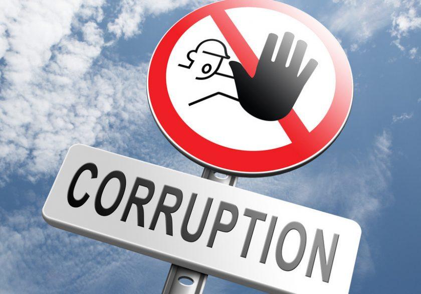 VIDEO | La Bălți, ONG-ul Lex XXI instruiește oamenii cum să combată corupția