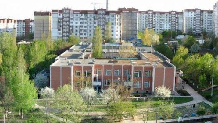 Câte locuințe sunt în nordul R. Moldova