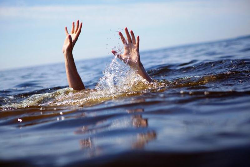 Un moldovean s-a înecat în râul din oraşul Petah Tikva, Israel