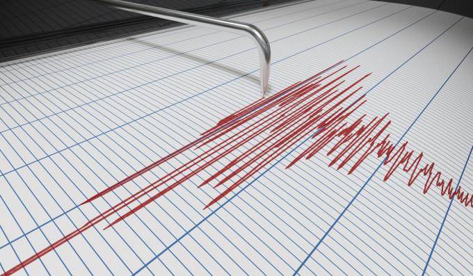 Un seism cu magnitudinea 6,1 s-a produs la nord de provincia Okinawa, Japonia