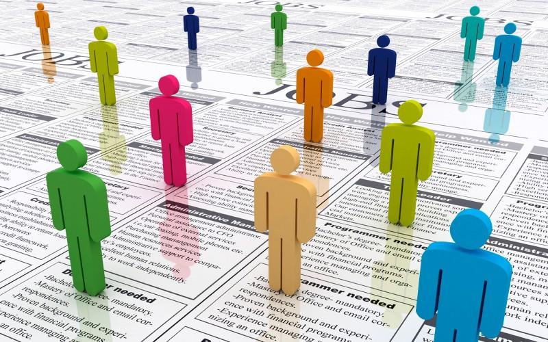 Cererea și oferta forței de muncă în R. Moldova