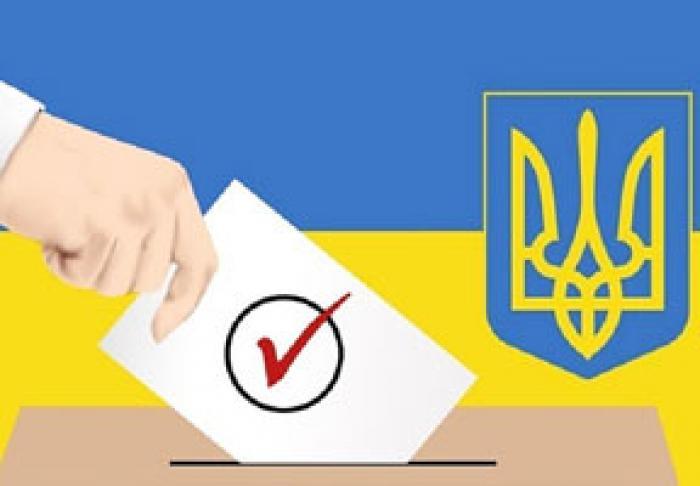 Alegătorii cu cetățenie ucraineană vor putea vota la 21 iulie la Consulatul Ucrainei la Bălți