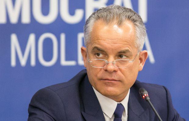 Ultima oră! SUA impune sancţiuni împotriva lui Vlad Plahotniuc: El şi familia sa nu vor mai putea obţine vize
