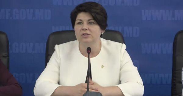 Ministrul Finanțelor a declarat că bugetul de stat pentru anul 2019 va fi ajustat