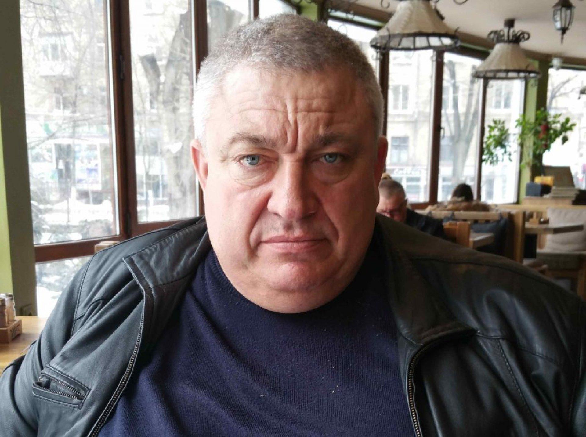 VIDEO | Consiliul Municipal Bălți a decis ca fostul administrator al DRCD, Serghei Pcela, să fie restabilit în funcție