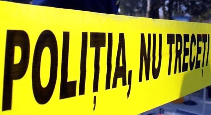 Un biciclist, lovit mortal de o mașină la Glodeni. Victima era în stare de ebrietate