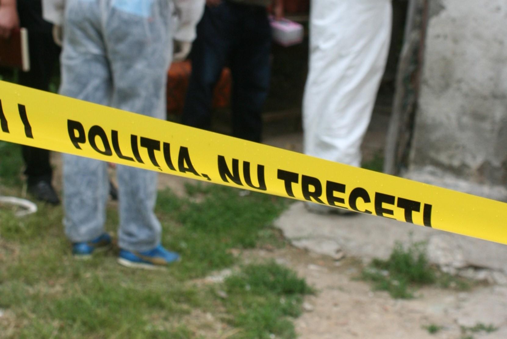 Un bărbat din satul Șuri, Drochia a murit electrocutat