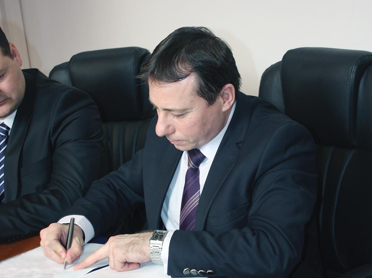 Șeful SPIA și-a dat demisia. Cum și-a motivat decizia Anatolie Postică
