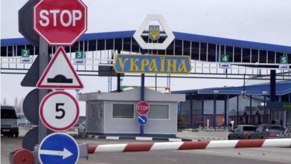 Restricția de 90 de zile de aflare pe teritoriul Ucrainei, eliminată pentru transportatori