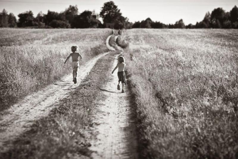 Virgil Botnaru // Ce vremuri  frumoase au mai fost…