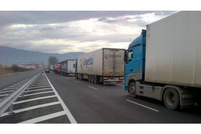 Transporturile de mărfuri bilaterale între Republica Moldova și Belarus vor fi liberalizate