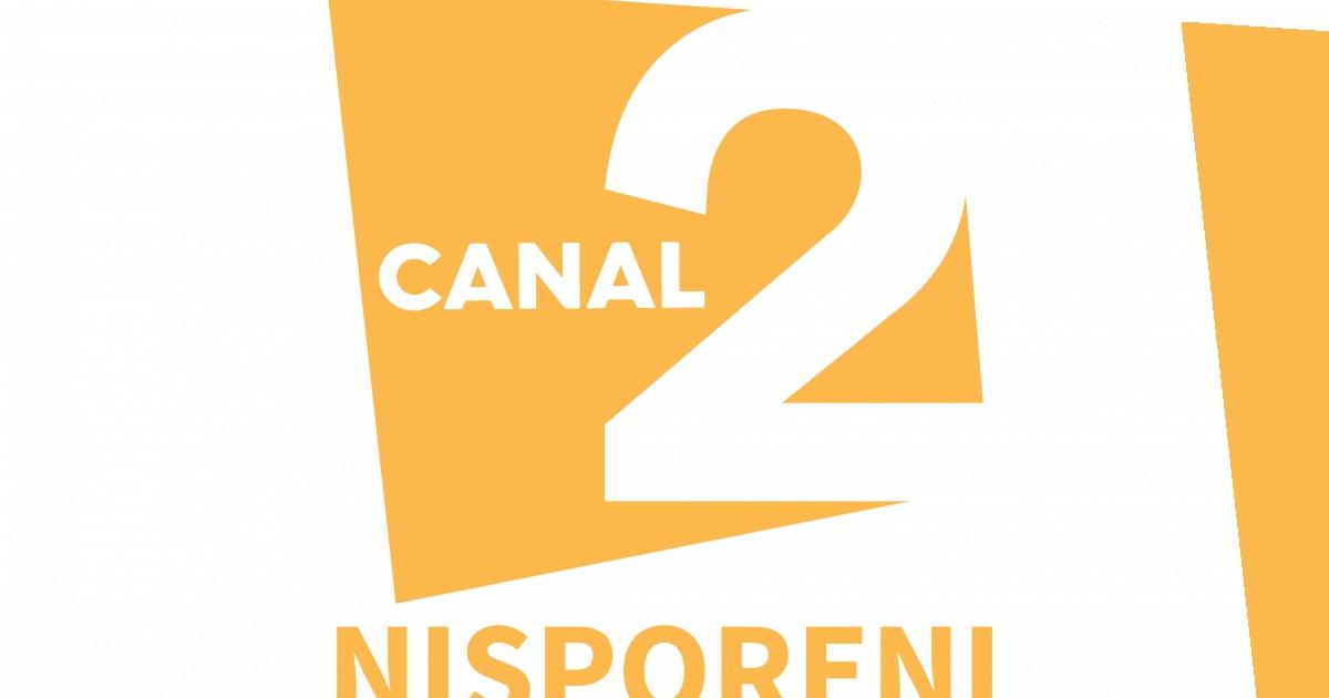 Studioul Canal 2 Nisporeni și-a sistat activitatea