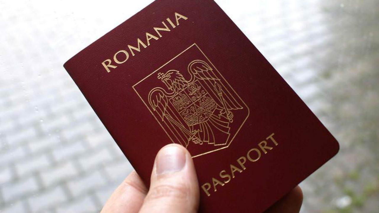 Anatol Moraru // Numai la noi poți să obții cetățenia română și să-i urăști pe români
