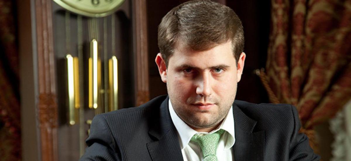 Procurorul general interimar solicită ridicarea imunității lui Ilan Șor