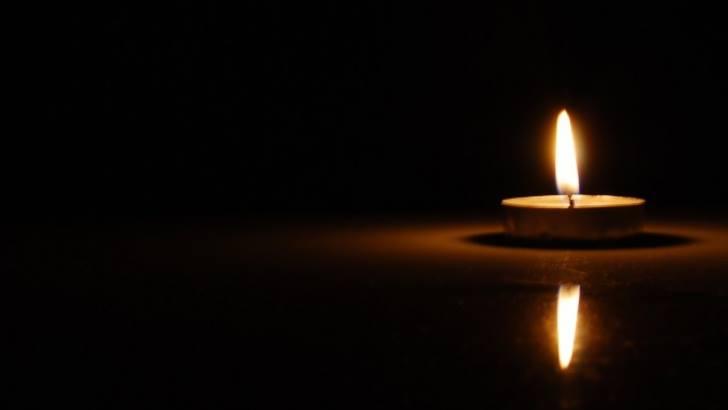 Republica Moldova va marca pe 23 august ziua europeană a comemorării victimelor fascismului şi comunismului