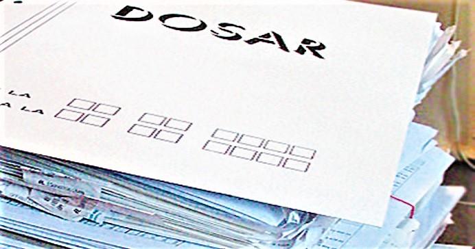 Comisia privind frauda bancară cere dosar penal pe numele demnitarilor Iurii Leancă, Dorin Drăguțan, Adrian Candu și Anatol Arapu