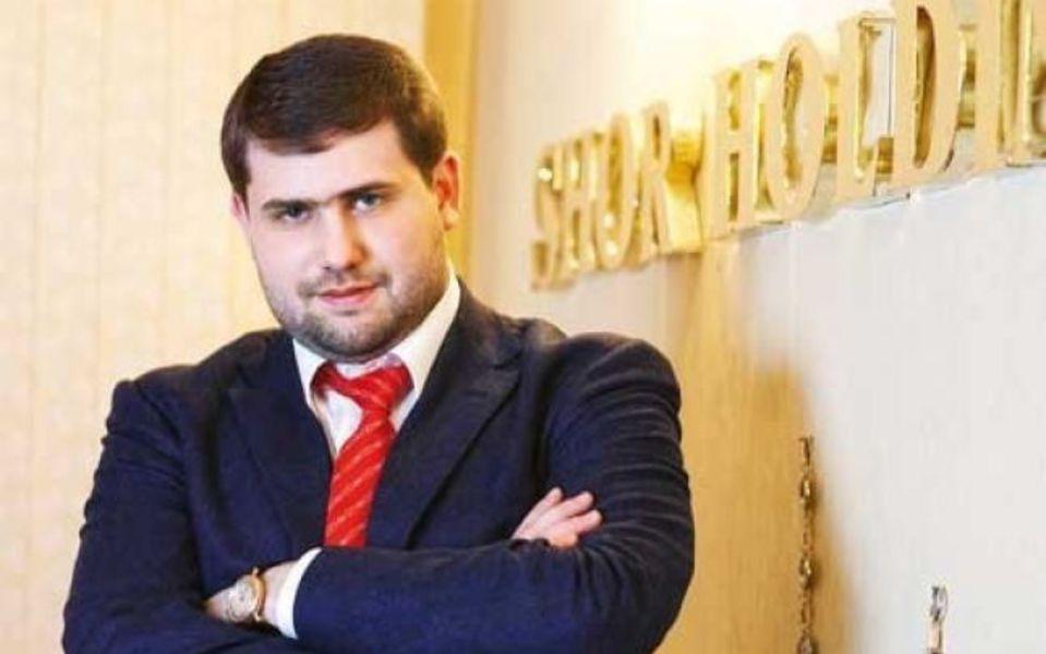 Nici poliția din Glodeni și Drochia nu-l caută pe Ilan Șor