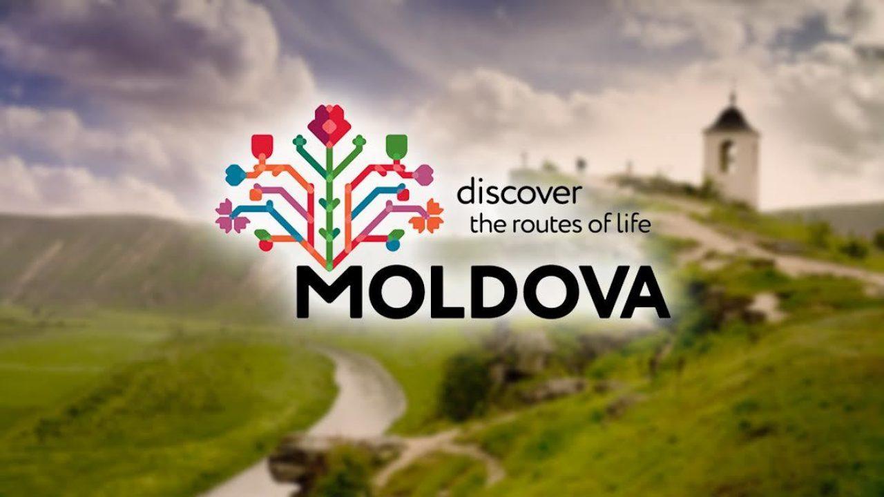 Activitatea agențiilor de turism  din Republica Moldova
