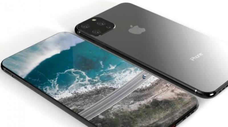 Când se va lansa iPhone 11