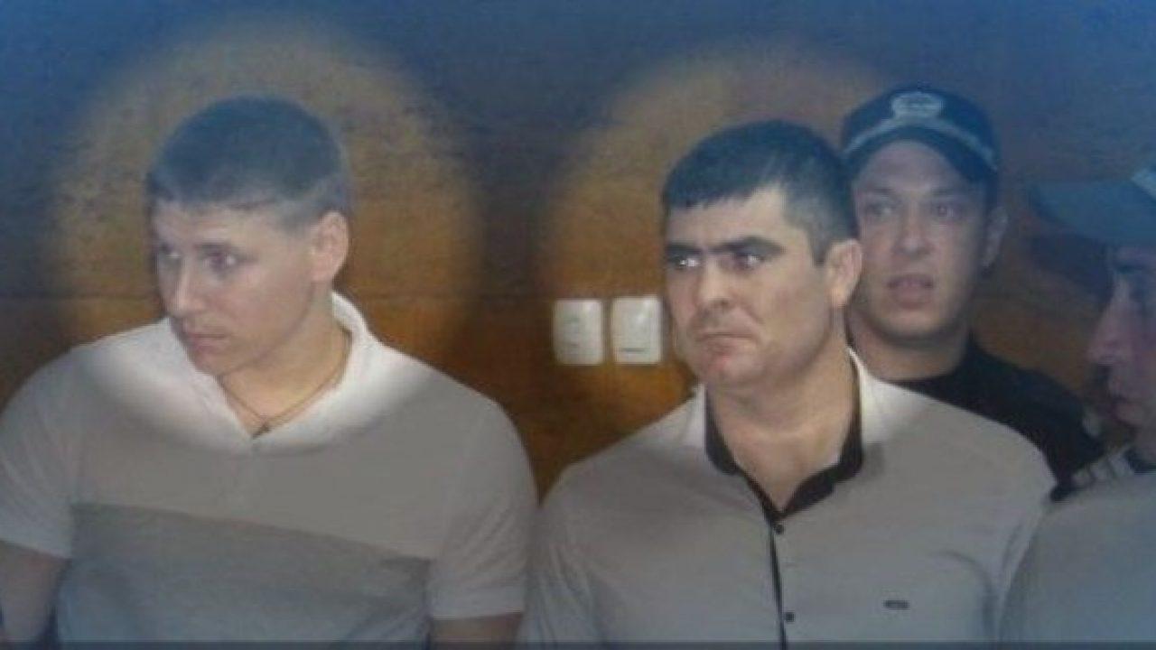 Doi moldoveni au evadat dintr-o închisoare din Bulgaria
