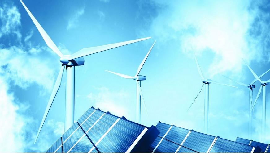 ANRE a inițiat consultări publice privind tarifele la energia electrică produsă din surse regenerabile